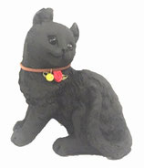 猫キュートシリーズ/アメリカンカール