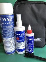 WAHL バリカン オイル