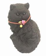 猫キュートシリーズ/ペルシャ