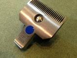 スピー替刃0.1mm~9.0mm