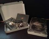 """Die Schattenreich - Box """"Ewige Liebe"""" XXL"""
