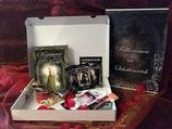 Die Schattenreich-Box Hardcover