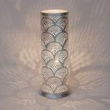 Lampe de table - Tally haute - Small - 15 * 35
