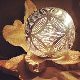 Lampe de table - Boule féérique - Small - 20 * 20