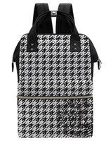 Bag Premium Supperwear 100% Personnalisable