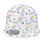 Casquettes Supperwear 100% Personnalisable