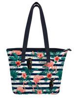 Bag Classic Supperwear 100% Personnalisable 3 modèles au choix