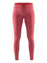 1903715 Active Confort Pant Dame