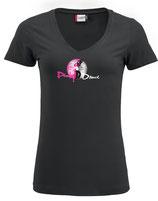 29318 T-shirt Arden