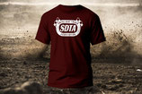 029030 Swiss Dirt Track Association