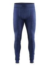 1903717 Active Confort Pant Homme