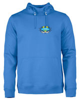 2262050 Hoodies Dames