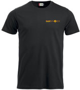 T-shirt Homme  029360