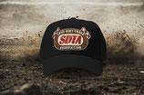 024065 Swiss Dirt Track Association