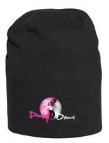 24130 Bonnet noir