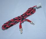 Y-Cable