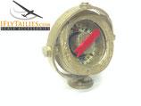 Fokker D.VII Compass
