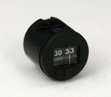 Compass 2007/1