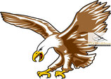 Eagle Decals