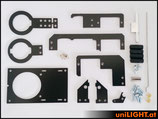 Folding Mechanism 35mm