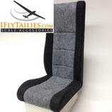 Civilian Seat B