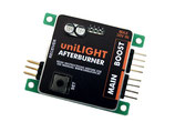 UniLight Module Afterburner, AFTERBURN-2-800-1