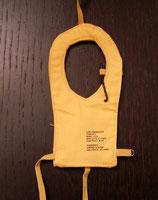 """Life Vest for 12"""" Pilot"""