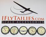 Historic Gliders S116