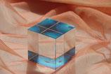 AkuRy Glass Cube