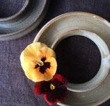 フラワーリング(花器) S/M