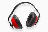 Sicherheits-Gehörschutz 25 dB