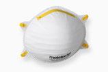 Feinstaubmaske 3 Stück Schutzstufe FFP1
