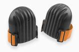 Knieschoner 1 Paar fester Halt CE-geprüft