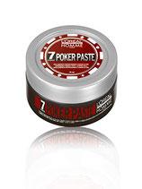 Pokerpaste