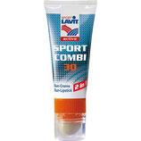 Sport Lavit Sport Combi 30