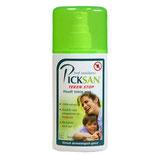 Picksan Muggenstop spray 100 ml.