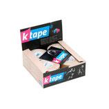 K-Tape kinesiotape 5 cm x 5 m.