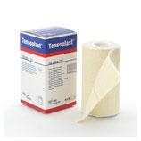 Tensoplast 10cm.x4,5m. kleefbandage -windsel