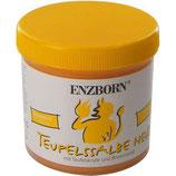 Enzborn Teufelssalbe Warmte gel 200 ml.