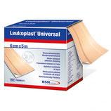Leukoplast universal 6 cm. x 5 meter