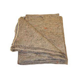 Brancard-deken 150 x 200 cm.