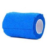 ProStrap Flex bandage  7,5 cm. x 4,5 meter