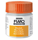 Fimo Glanzlack, 35 ml