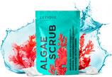 Body Scrub Algae 250g