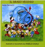 Il Drago Vecchio - DVD