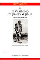 IL CAMMINO DI JEAN VALJEAN - METTINSCENA - PDF