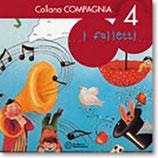 Compagnia 4 - I folletti