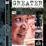Greater - Defeating AIDS (DVD)*