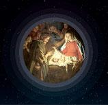 Notte Splendida_musiche natalizie - Spartito in formato PDF