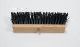 Strassenbesen Grylon schwarz